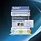 online-friends-menu.png