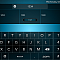 qskeyboard-invoked001.png