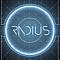 radius-01.png