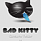 badkitty-01.png
